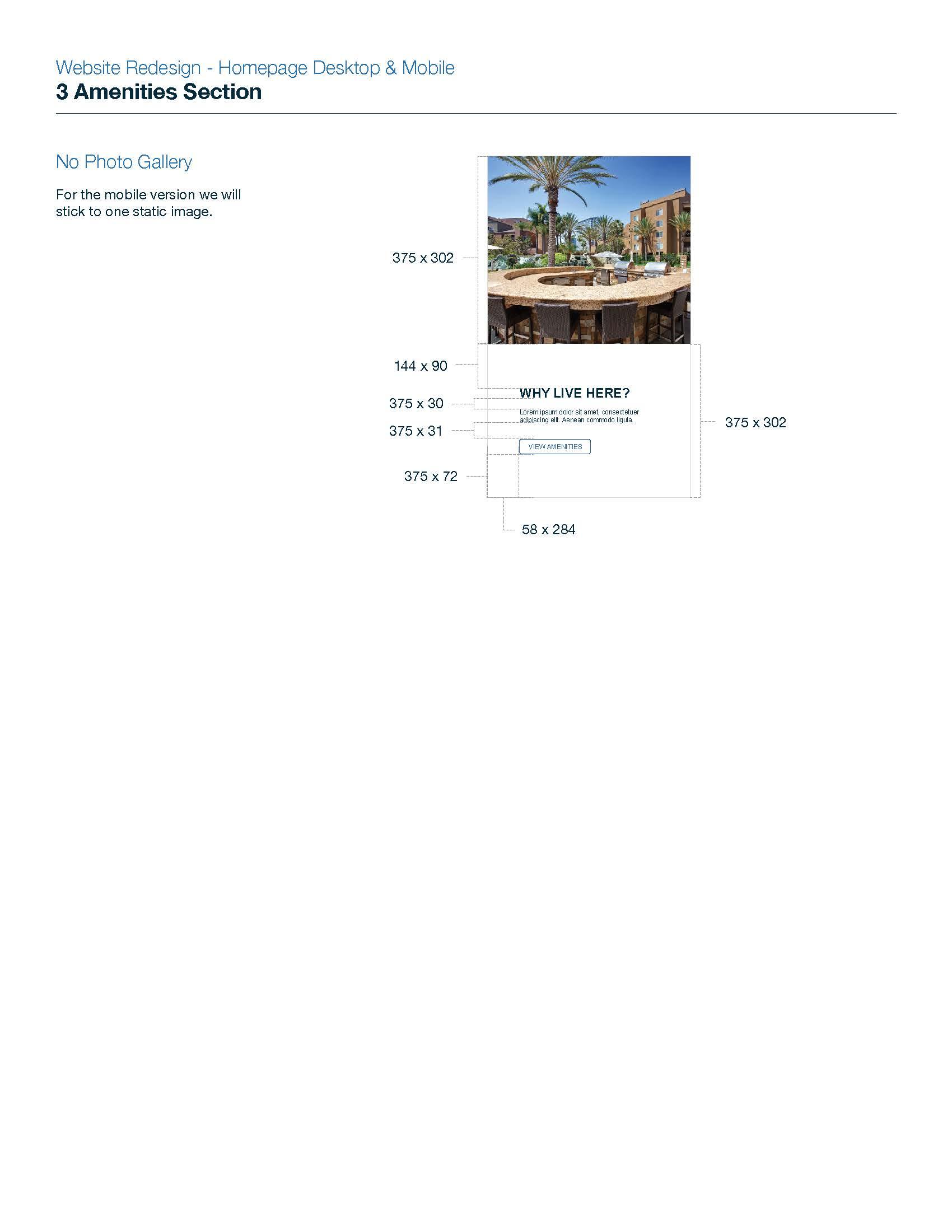Website_redlines_DRAFT_Page_20.jpg