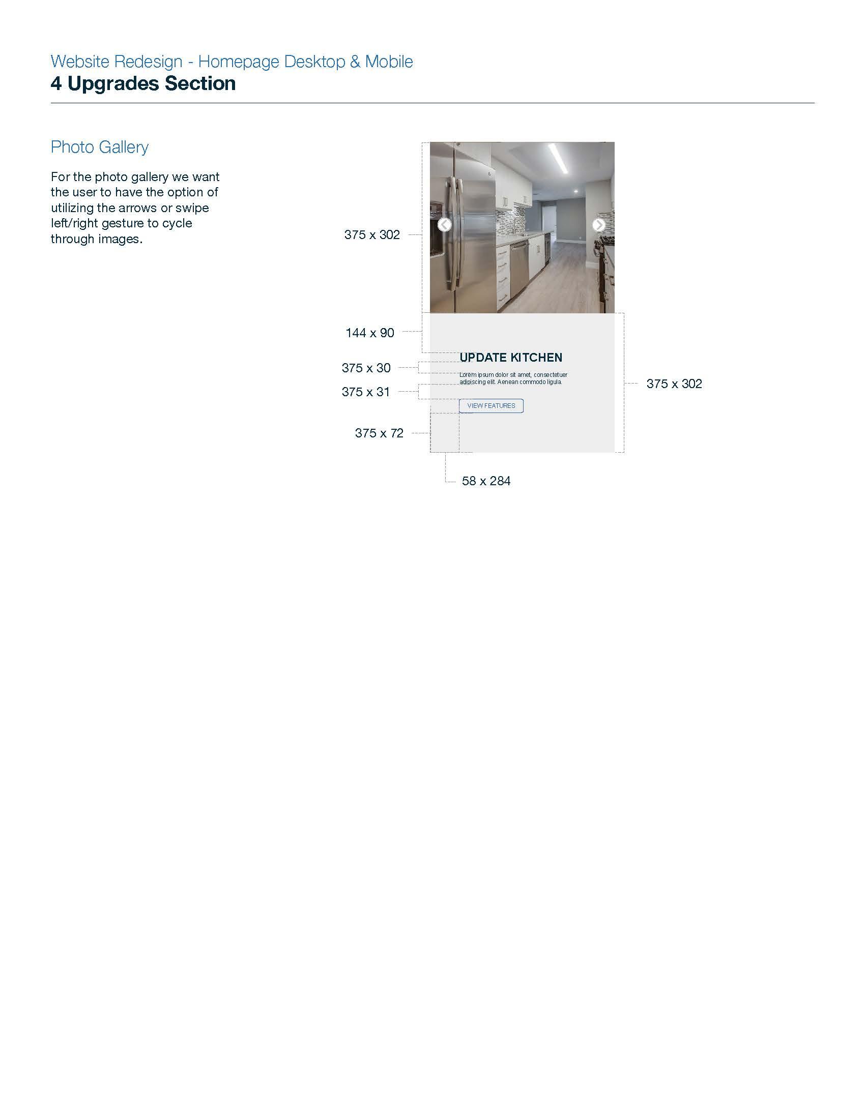 Website_redlines_DRAFT_Page_21.jpg