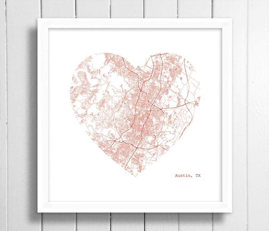 Austin Heart Framed.jpg