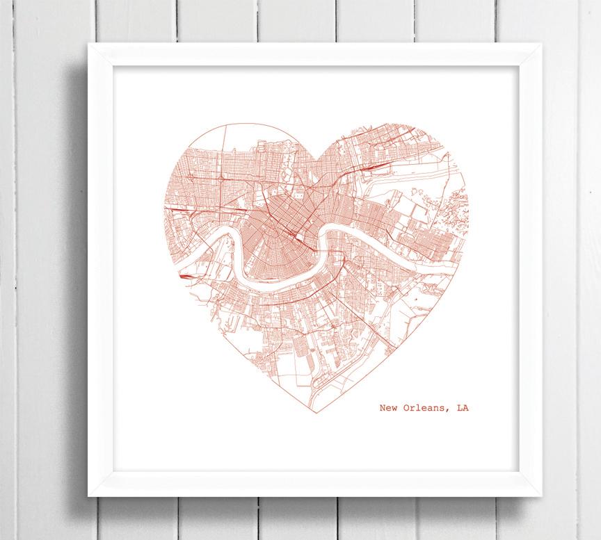 new orleans heart framed.jpg