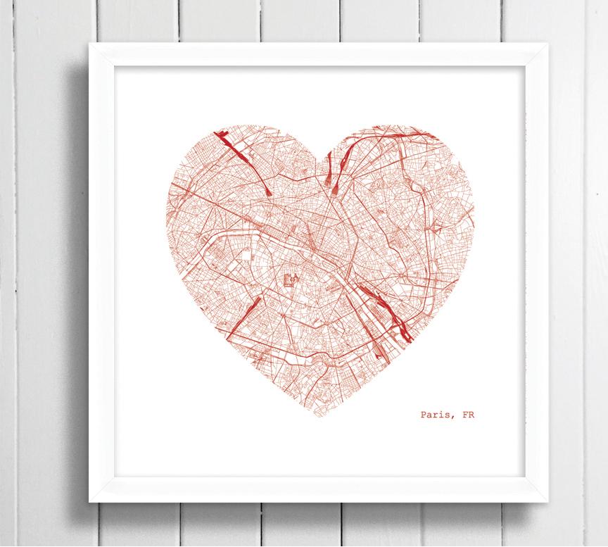 Paris heart framed.jpg