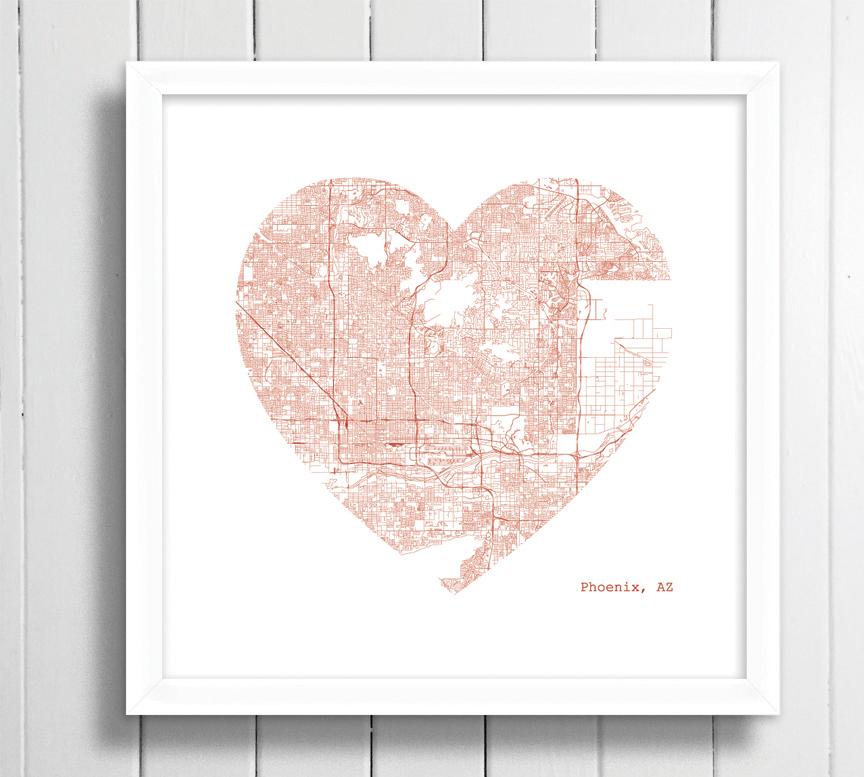 phoenix heart framed.jpg