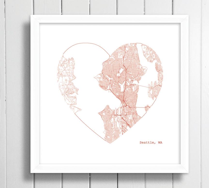 seattle heart framed.jpg