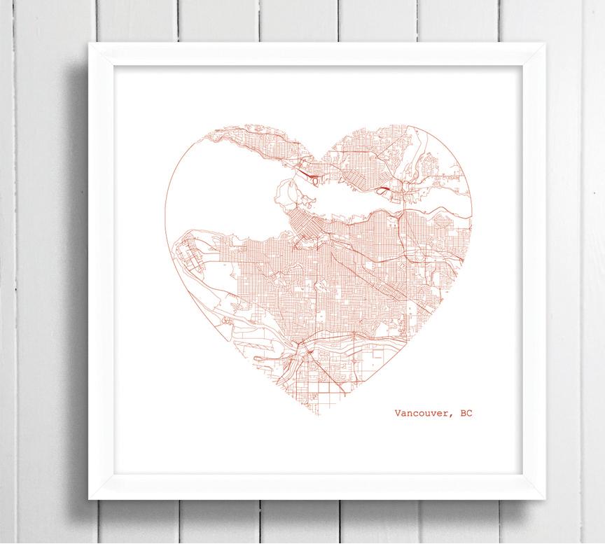 vancouver heart framed.jpg