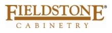 logo_fieldstone.jpg