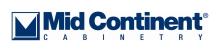 logo_midcontinent1.jpg