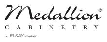 logo_medallion.jpg