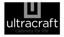 logo_ultracraft1.jpg