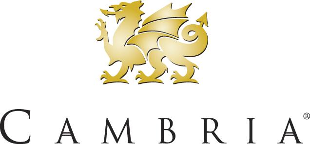 CAMBRIA_Logo-2.jpeg