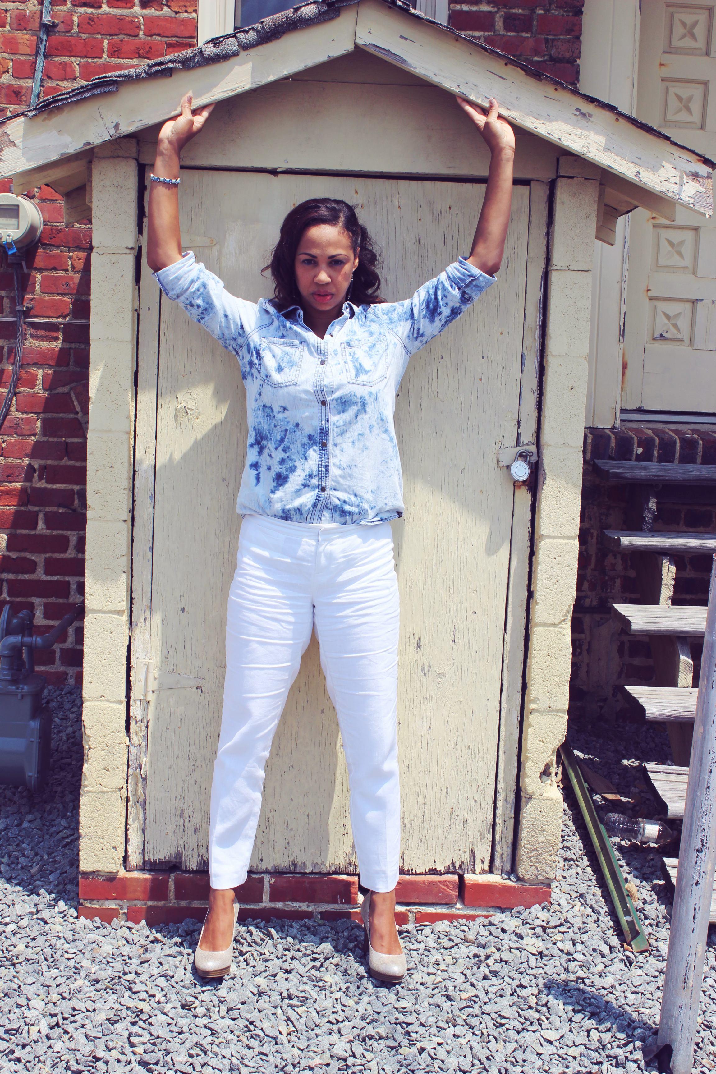 white pants 2.jpg