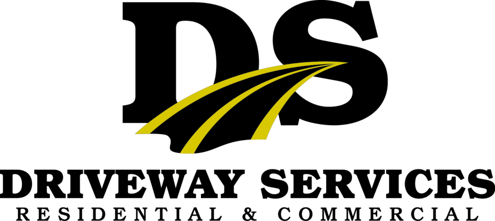 DrivewayServicesLogoMain.png