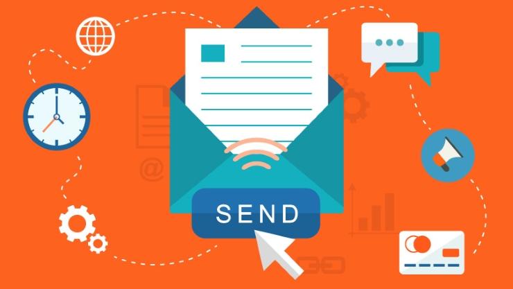 The-latest-email-marketing-statistics-of-2016.jpg