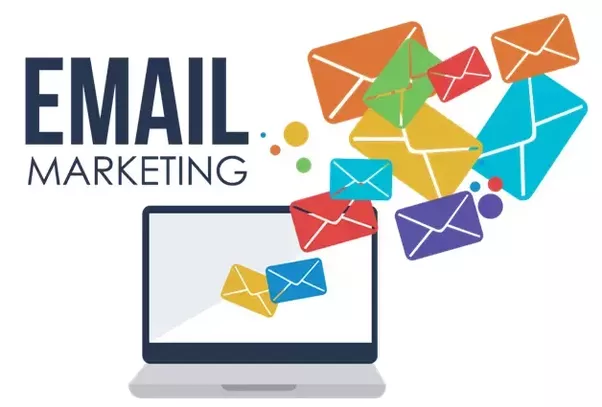 Email Marketing 2.png