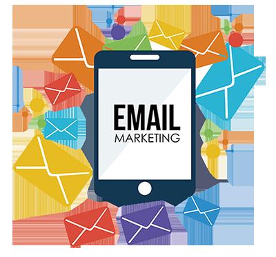 Email-marketing-Dubai11.png