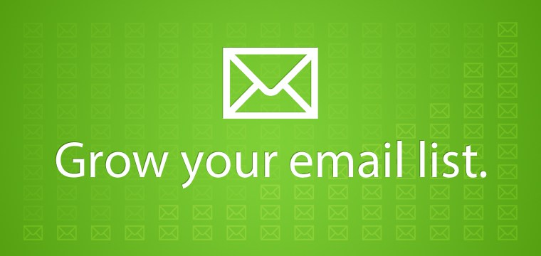 Grow your email list-DMG.jpg