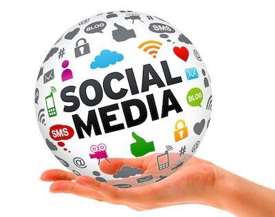 social-media-1132x670.jpg