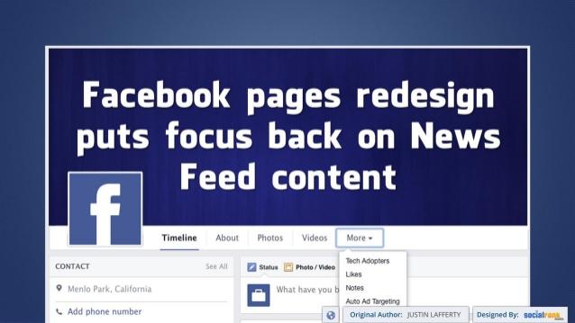 facebook-updated-timeline-1-638.jpg