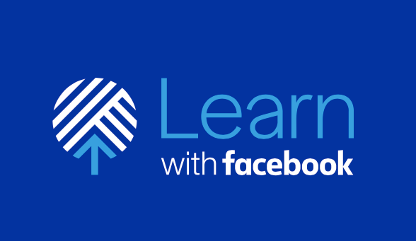 learn-with-facebook.png