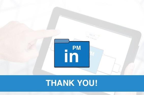 linkedin-pm-project-management-native-mobile-app-for-ipad-28-638.jpg