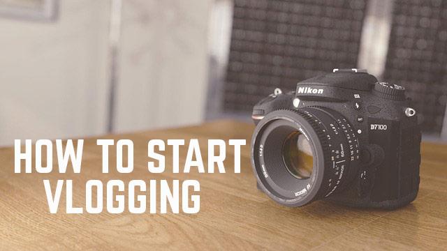 how-to-start-vlogging.jpg