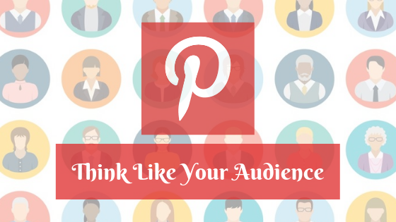 Think Like Your Audience.png