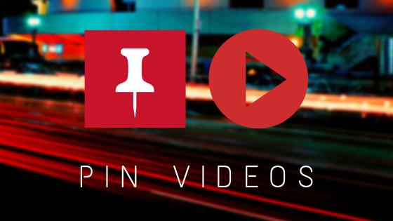PIN VIDEOS.png