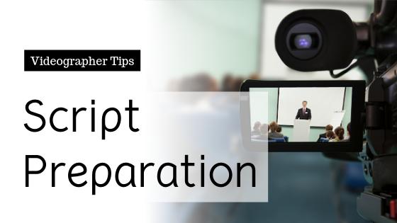 Script Preparation.png