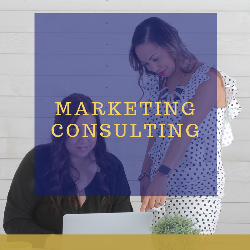 marketing Consulting.png