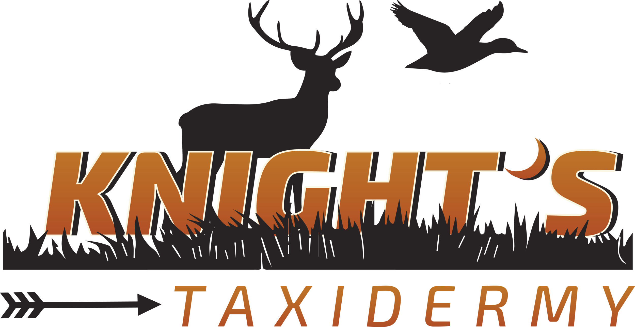 KnightsTaxi-Logo2.png