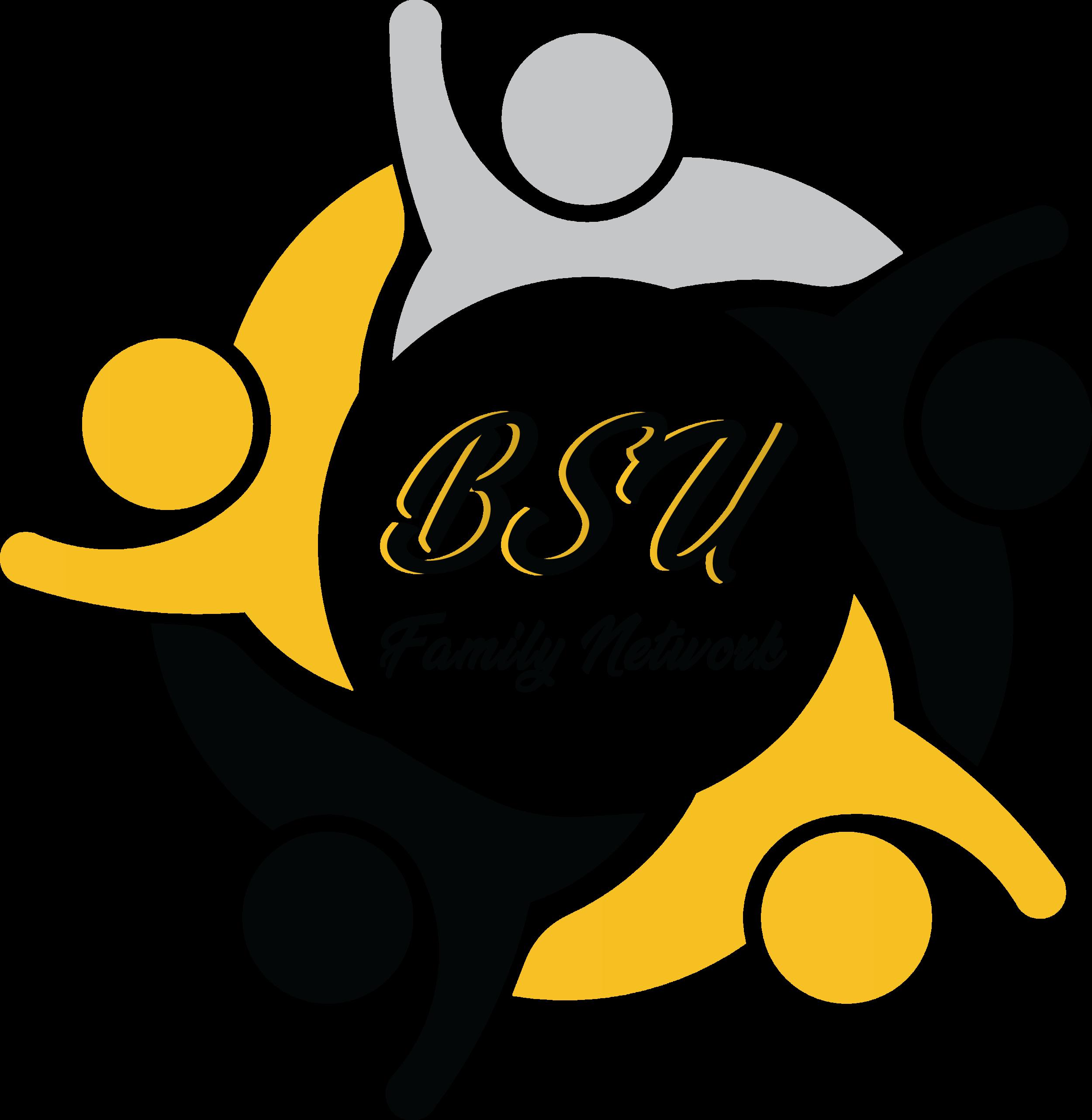 BowieStateFN-Logo-v4 (4).png