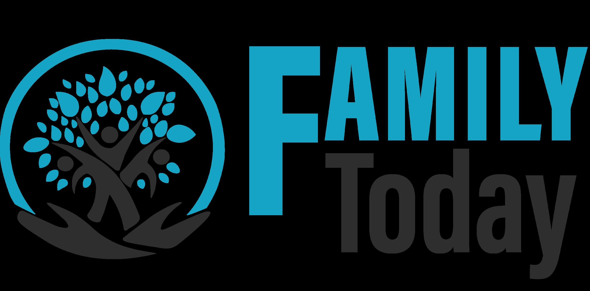 FamilyTodayLogo.png