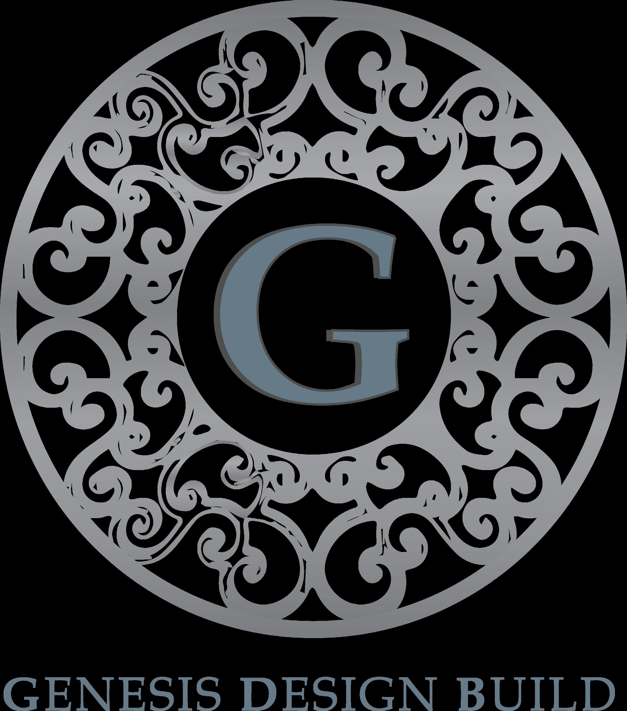 GenesisDesignBuild-Logo-v3.png
