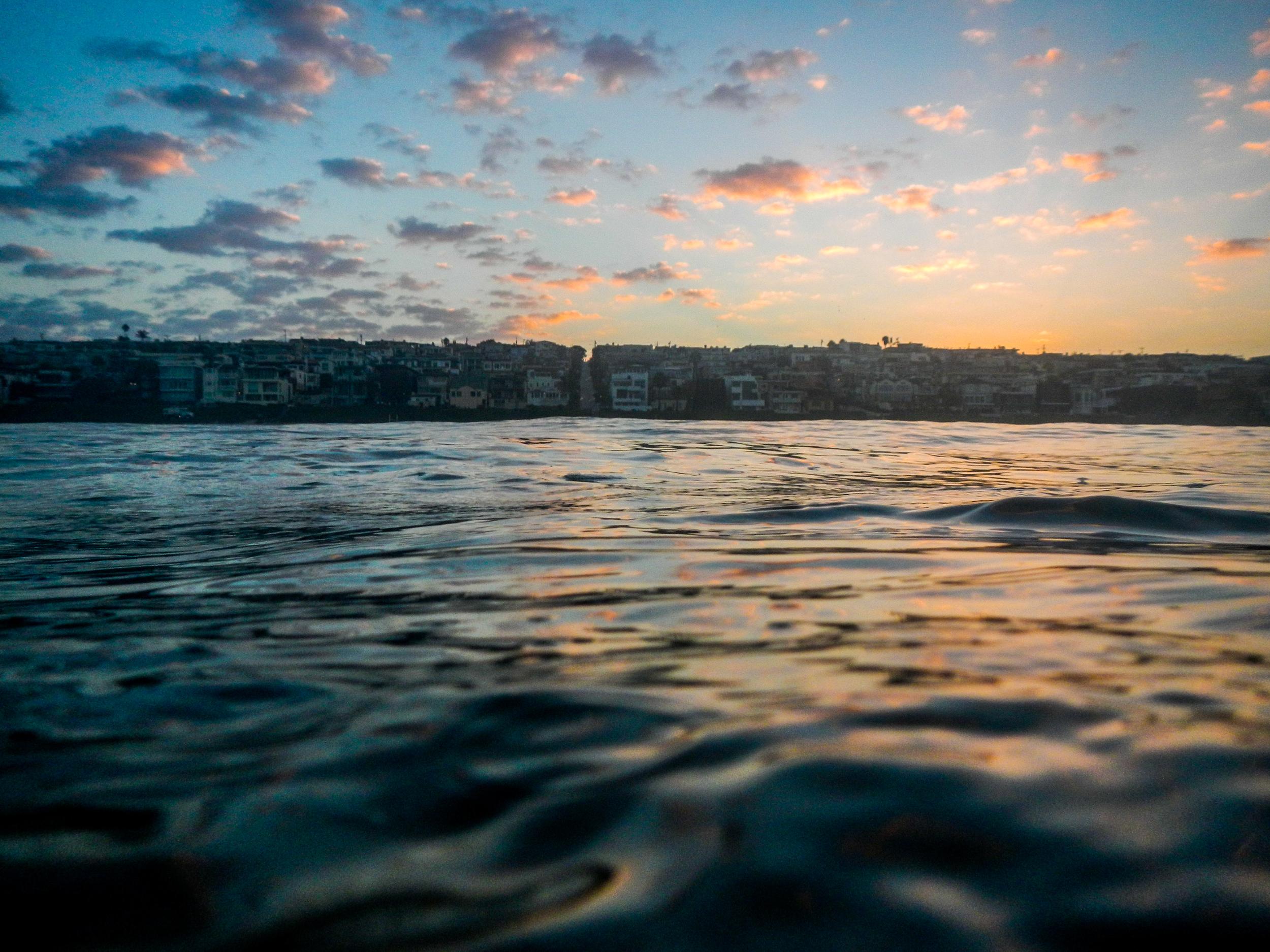 bk_water_130926_09.jpg