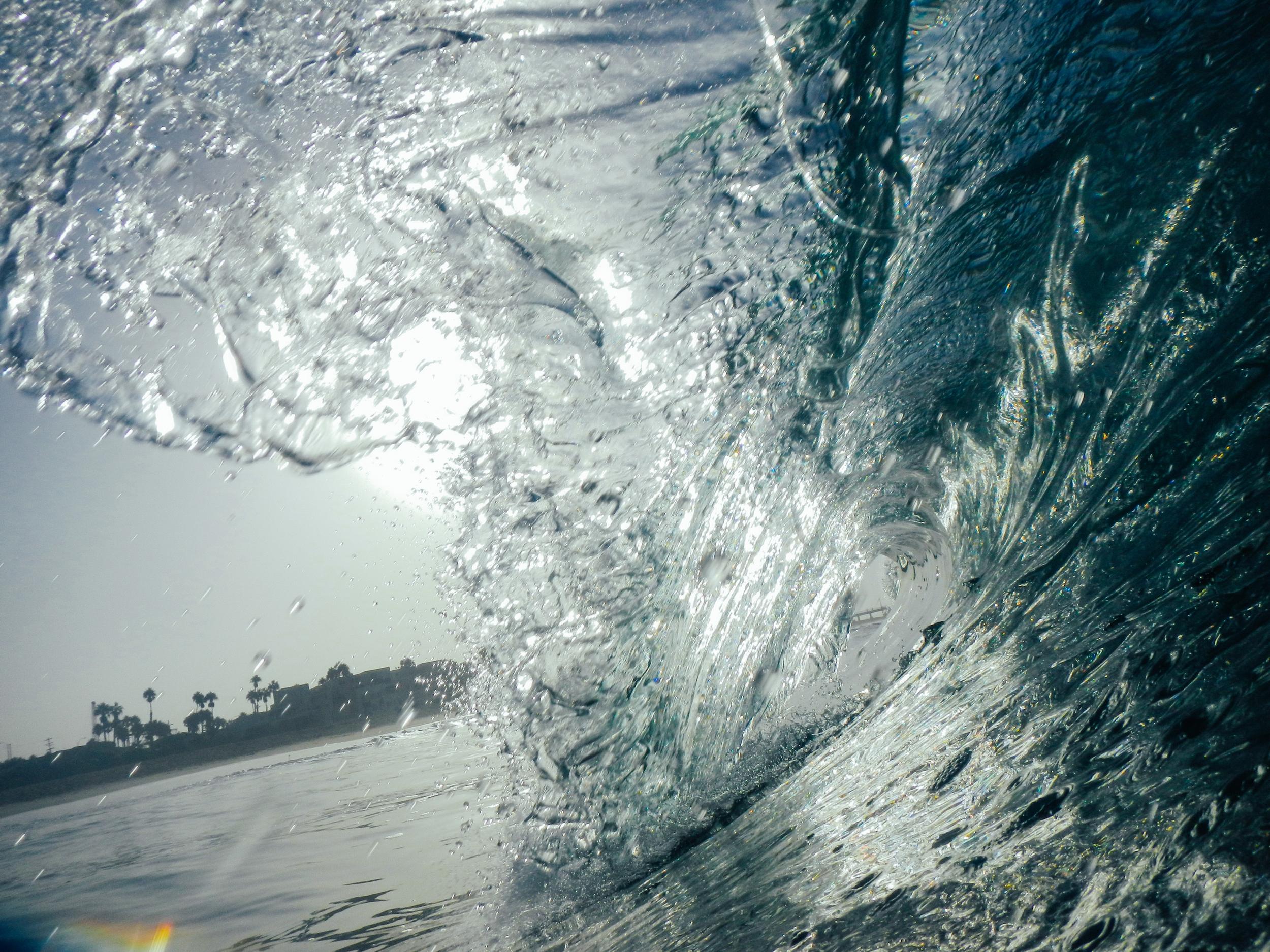 bk_water_131004_15.jpg