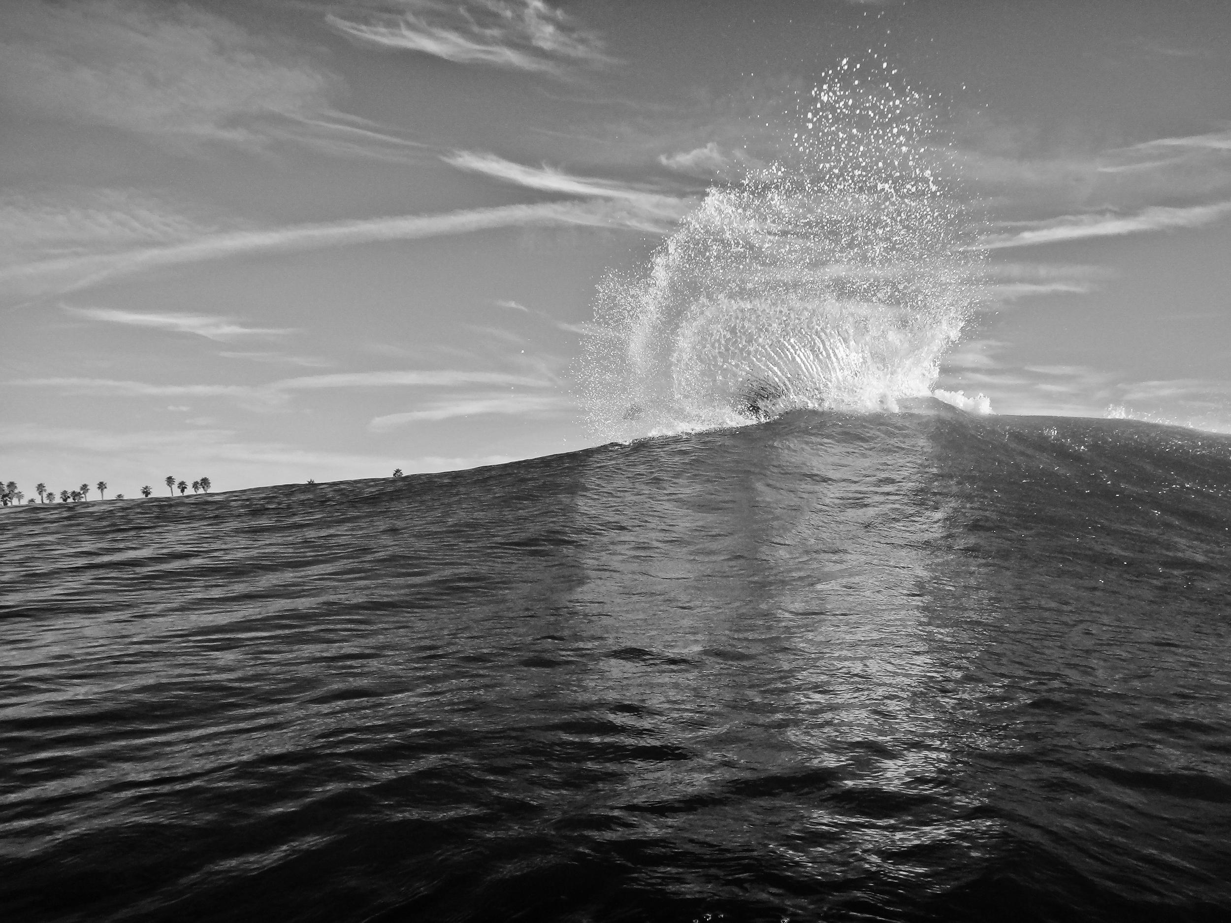 surfing_111226_001.jpg
