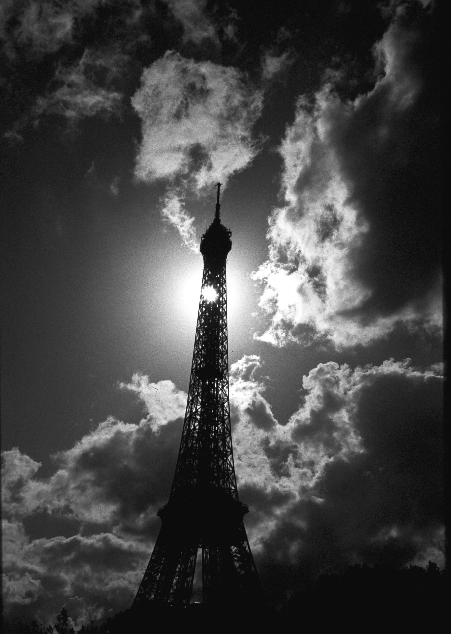 20050511-Eiffel.jpg