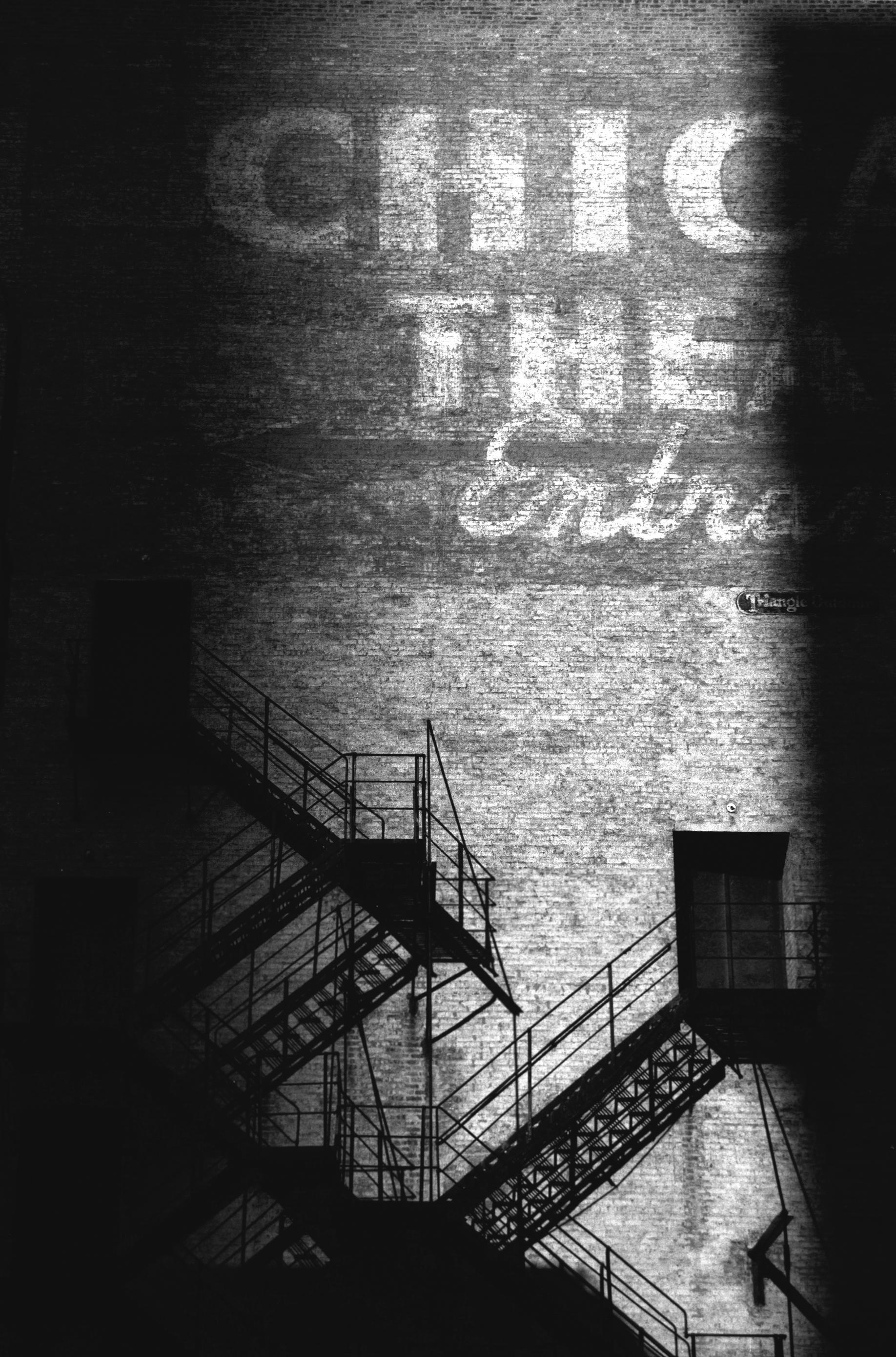 Chicago Stairwell.jpg