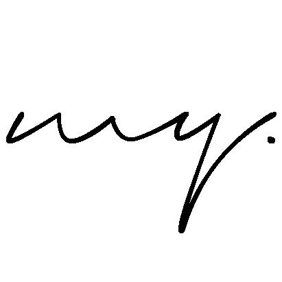 mylovedesigns_logo.jpg