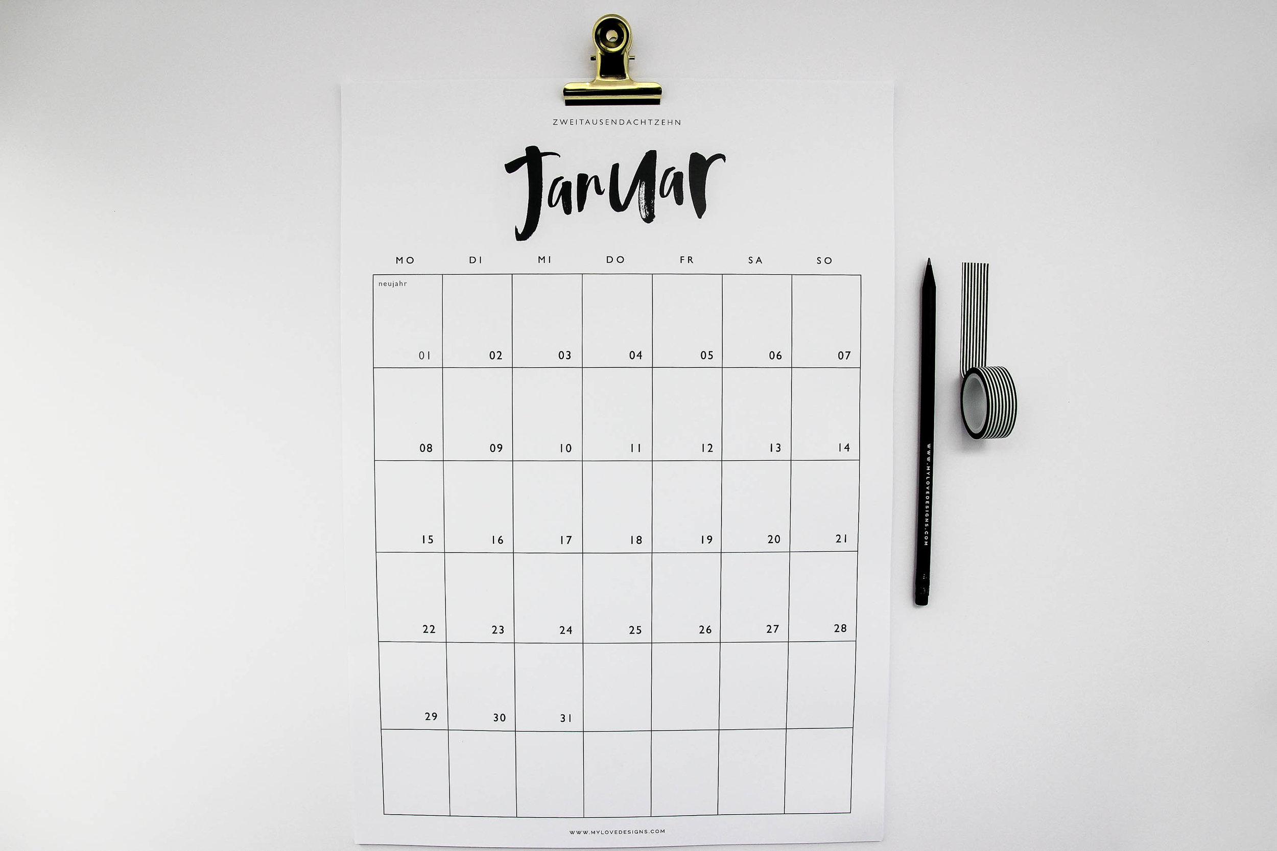 Kalender_2018.jpg