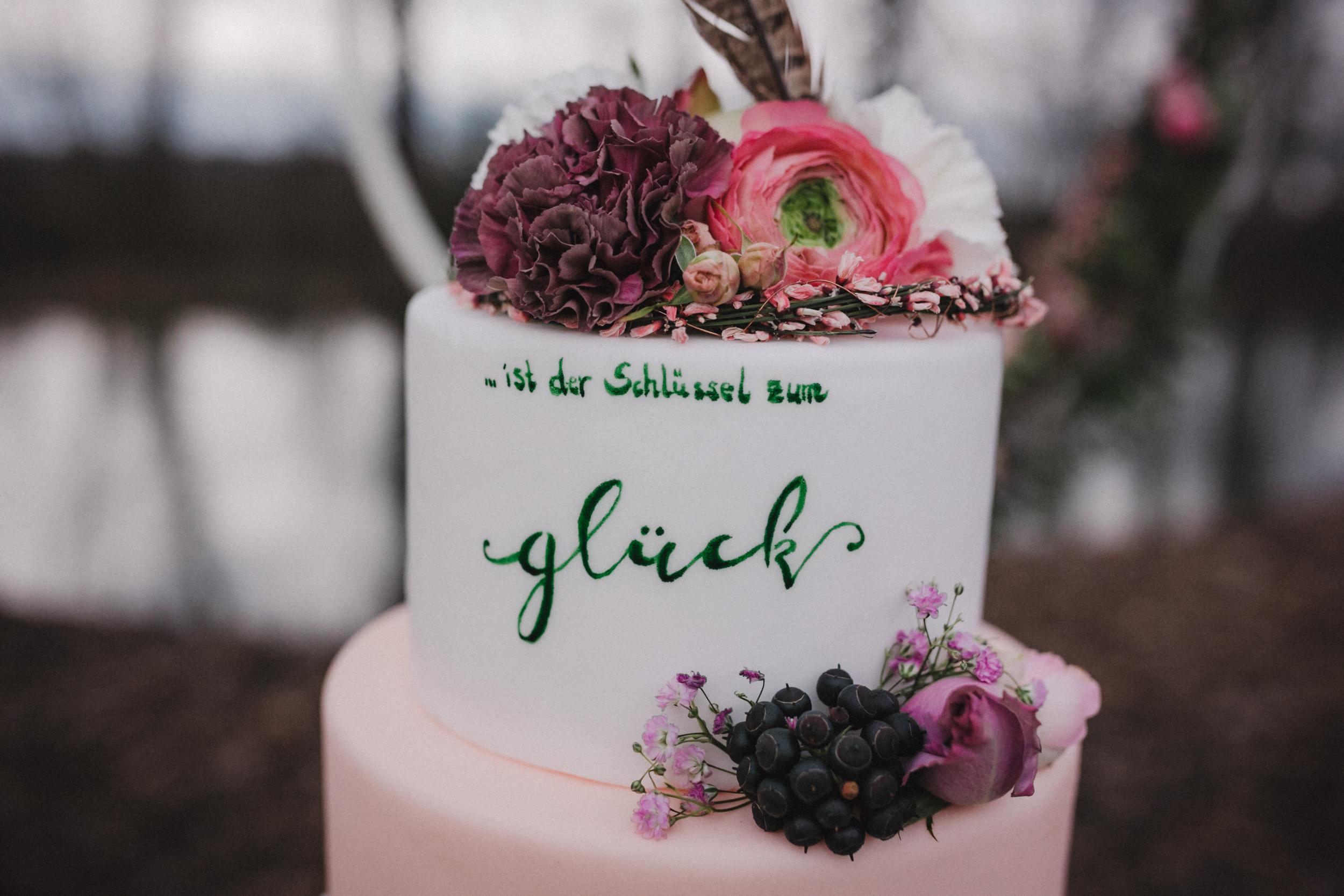 cake_blumen_schlüssel_zum_glück.jpg