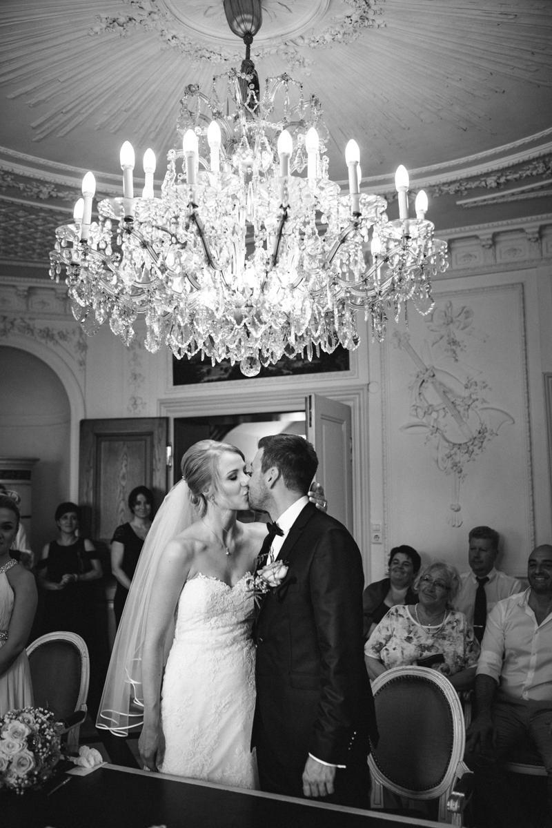 Hochzeit-Wehr-Basel-AlteHalle-Haagen-Vintage-Oldtimer-22.jpg