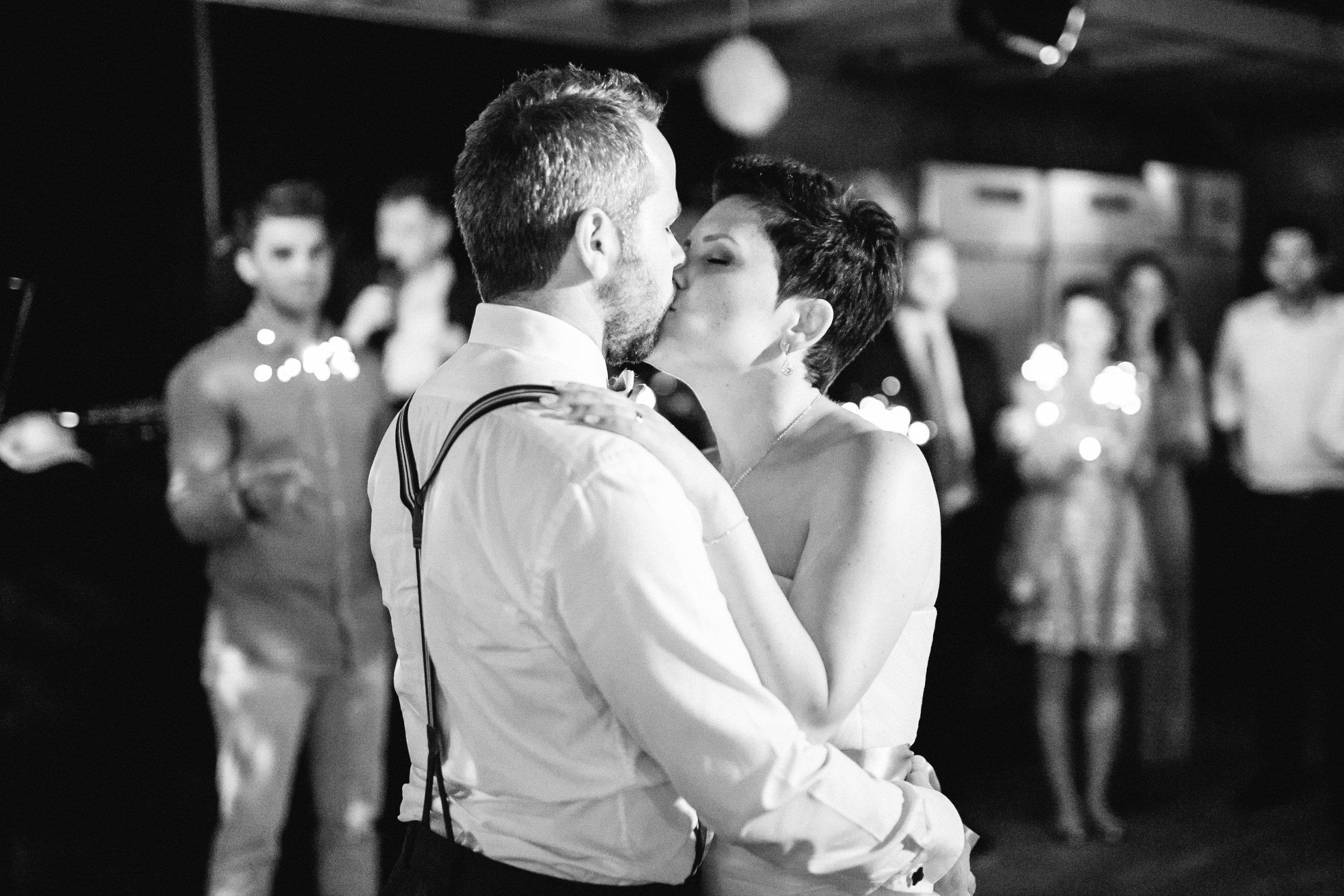 Hochzeitsreportage (0863 von 0863).jpg