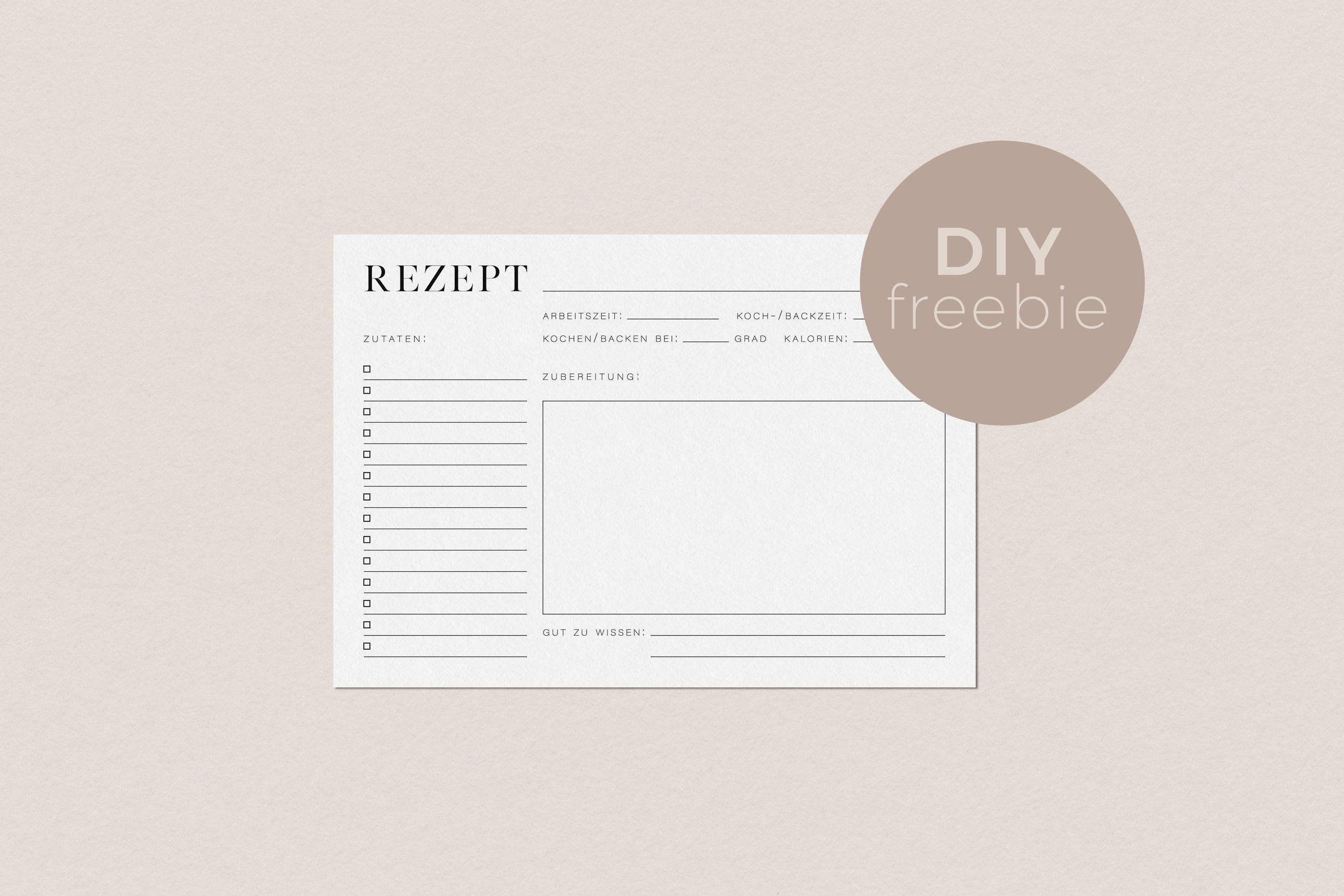 Rezeptkarte Din A5_Blog_DIY.jpg
