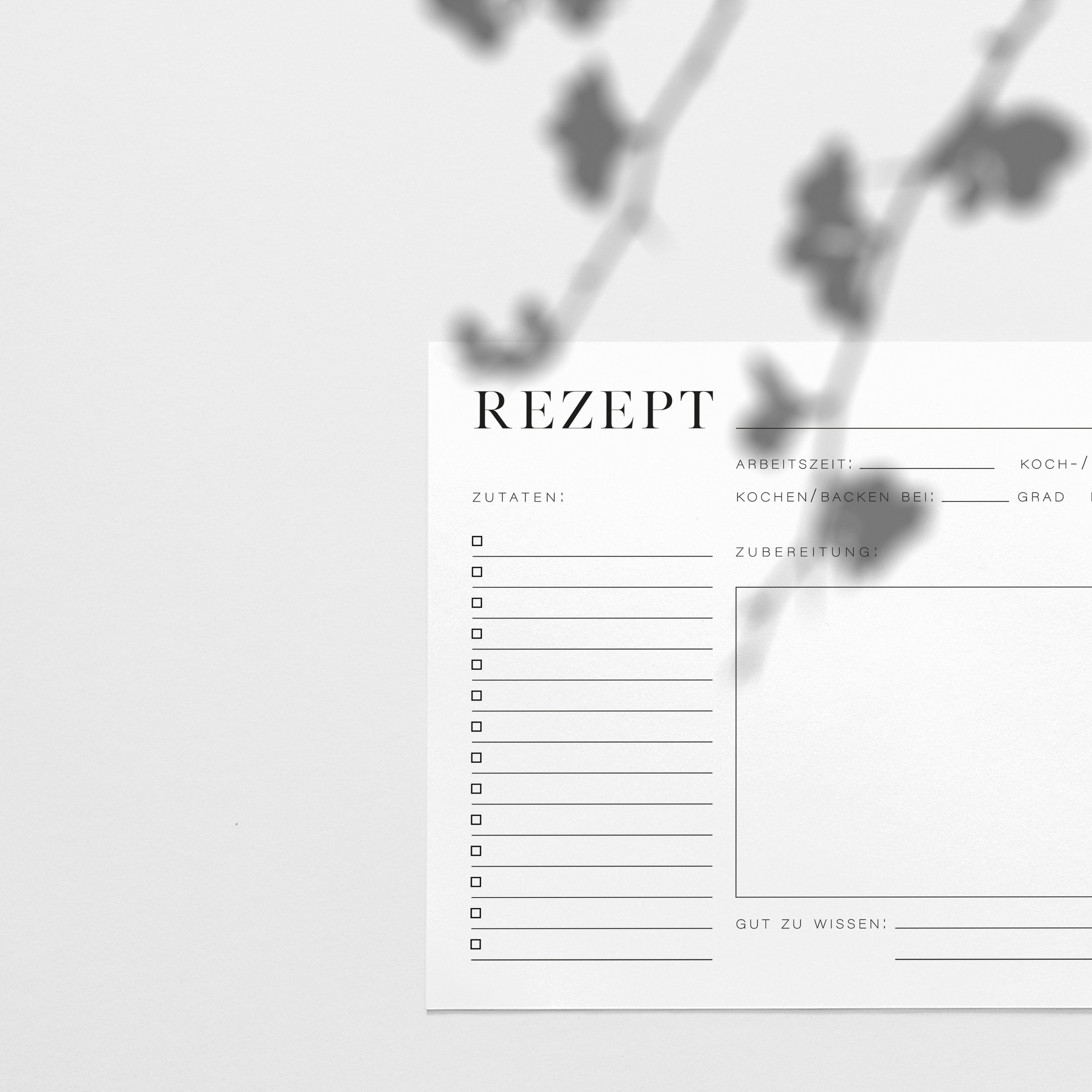 Rezeptkarte Din A5_Detail_1.jpg
