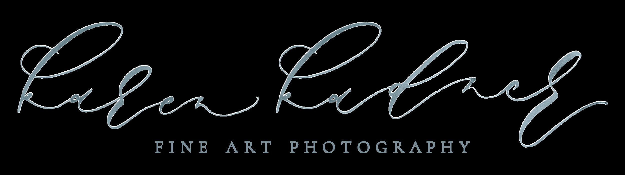 KK_Logo_FineArtPhotography_RGB_Pfad-01.png
