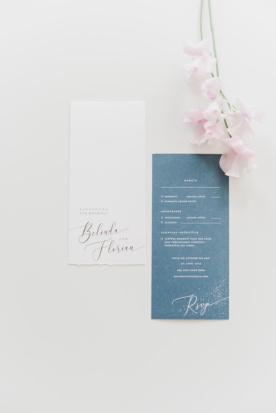 Belinda_Florian_Einladungskarte 2019.jpg