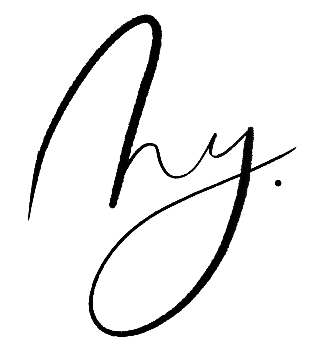 Mylove_Logo_Kalligrafie_Sig.png