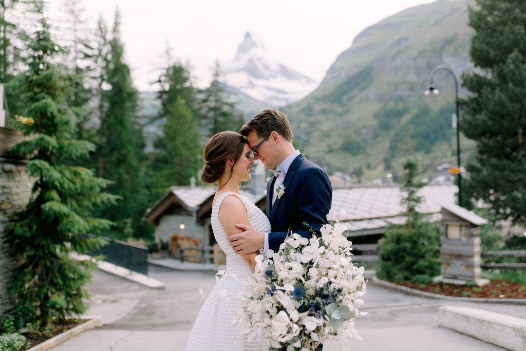 Belinda-Florian-Wedding-2019-SneakPeek-107.jpg