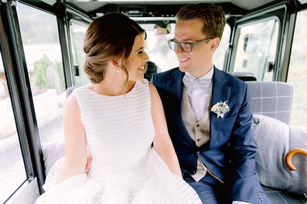 Belinda-Florian-Wedding-2019-SneakPeek-63.jpg