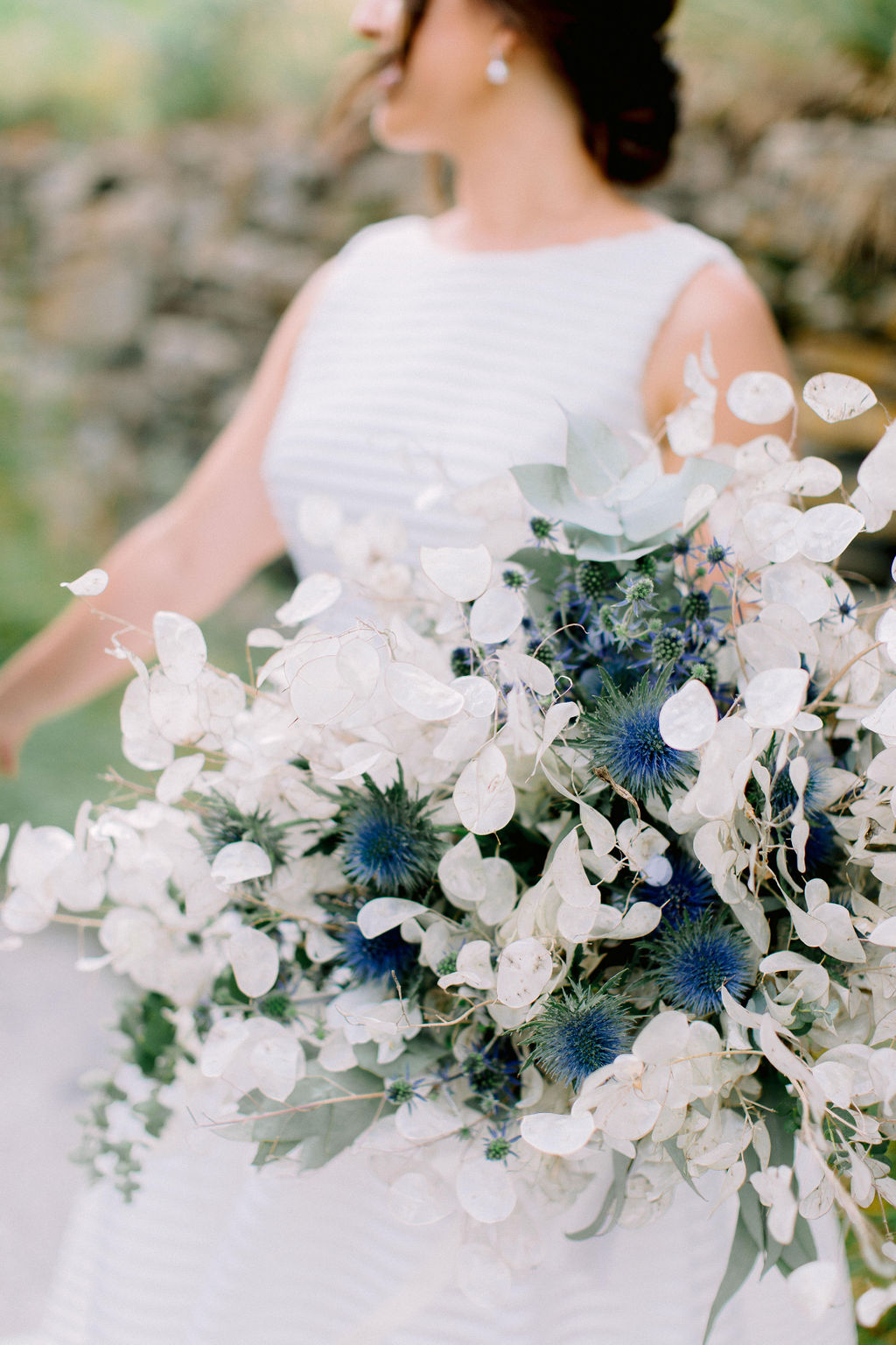 Belinda-Florian-Wedding-2019-SneakPeek-81.jpg